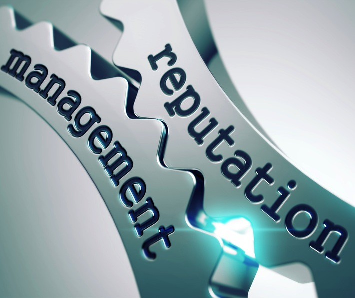 How to Choose a Reputation Management Service