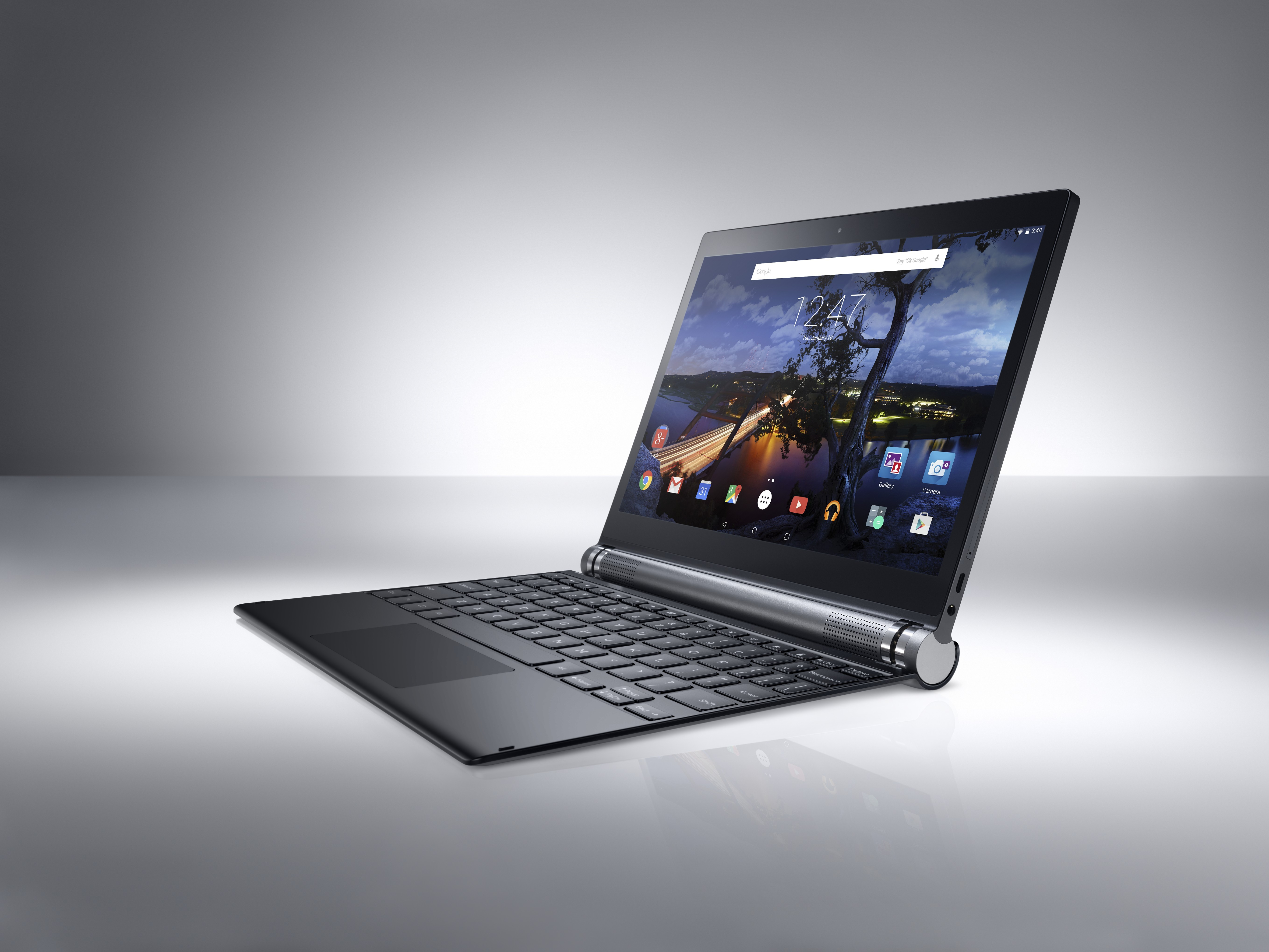 Dell Venue 10 7000: Is It Good for Business