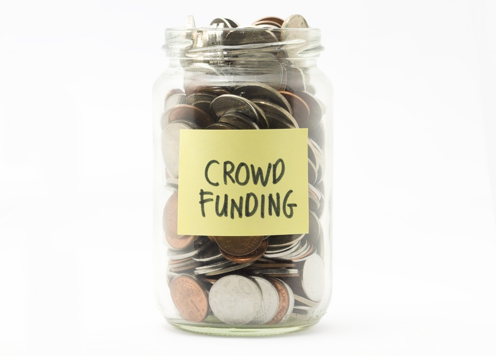 Regulation A+: What It Means for Crowdfunding