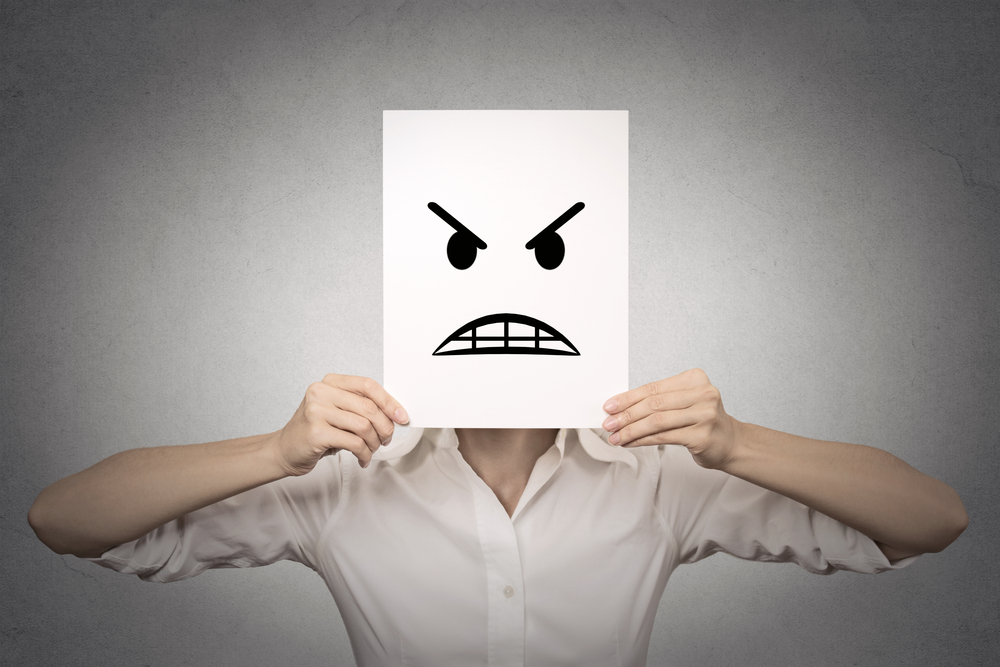 Should You Ditch That Nightmare Client?