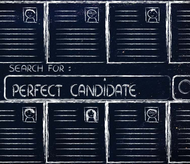 writing your st resume   tips from the pros ways to make your first resume stand out