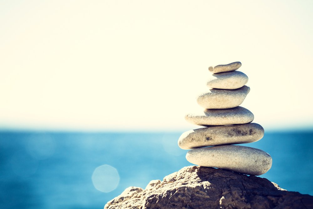 5 Reasons Achieving Work-Life Balance Is Harder Than Ever