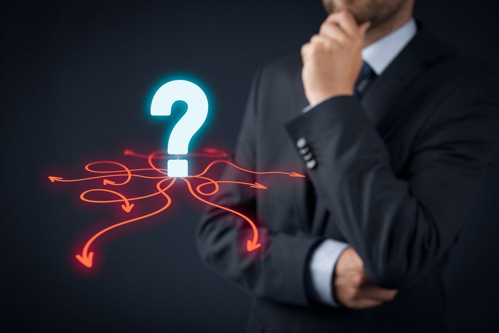 Should You Be a Franchisee? 5 Questions to Ask