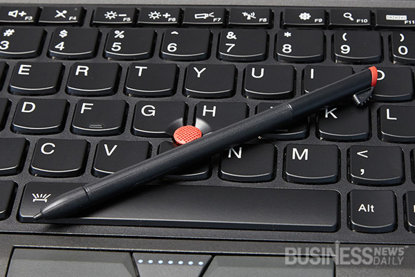 Lenovo ThinkPad Yoga 12 Laptop Review Is It Good For