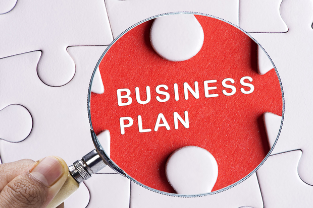 Writing a Business Plan? 13 Challenges to Overcome