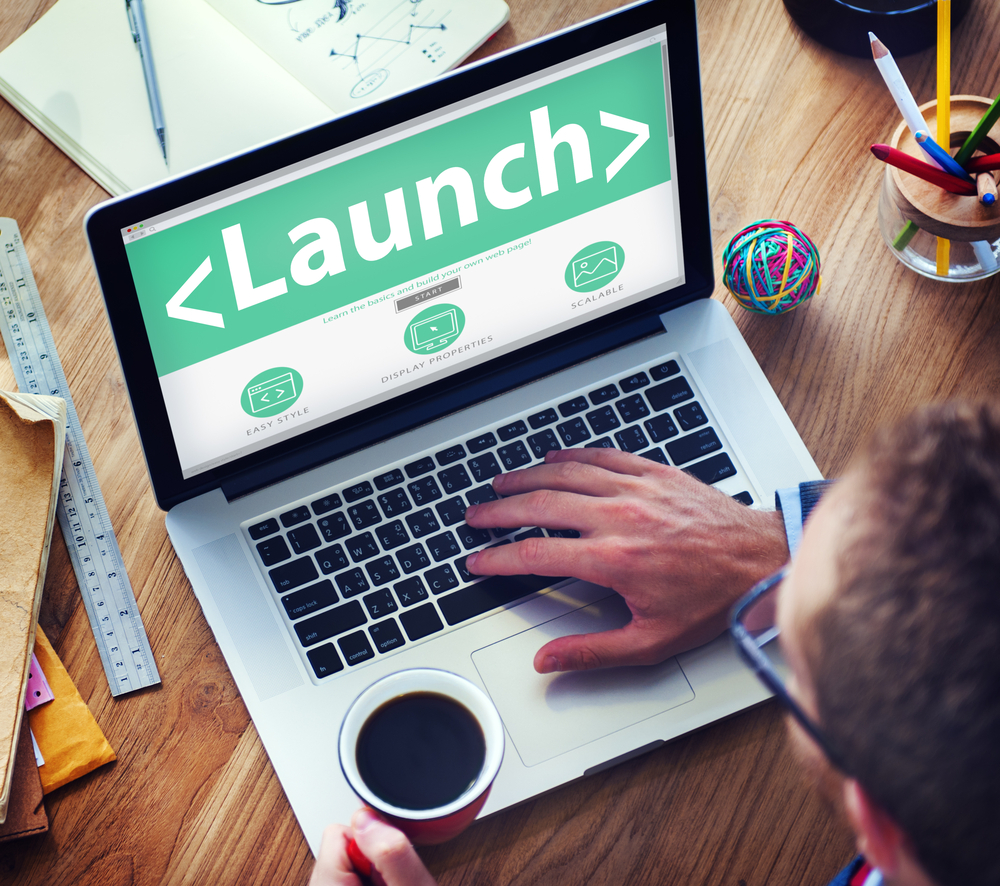 Ready, Set, Sell: How to Successfully Launch Your First Product
