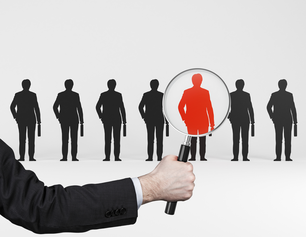 8 Brilliant Hiring Philosophies from Famous Leaders