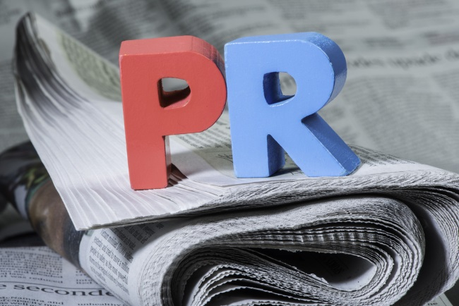4 Budget-Friendly PR Strategies for Small Businesses