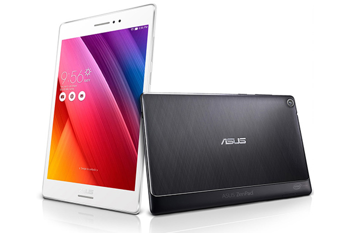Asus ZenPad S 8.0 Tablet: Is It Good for Business?