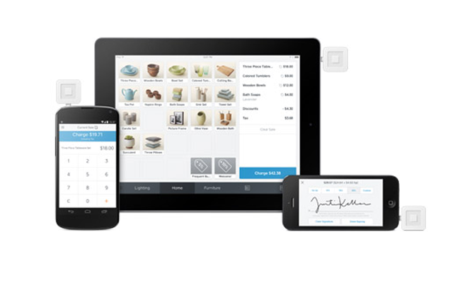 Square Review: Best Mobile Credit Card Processing Solution