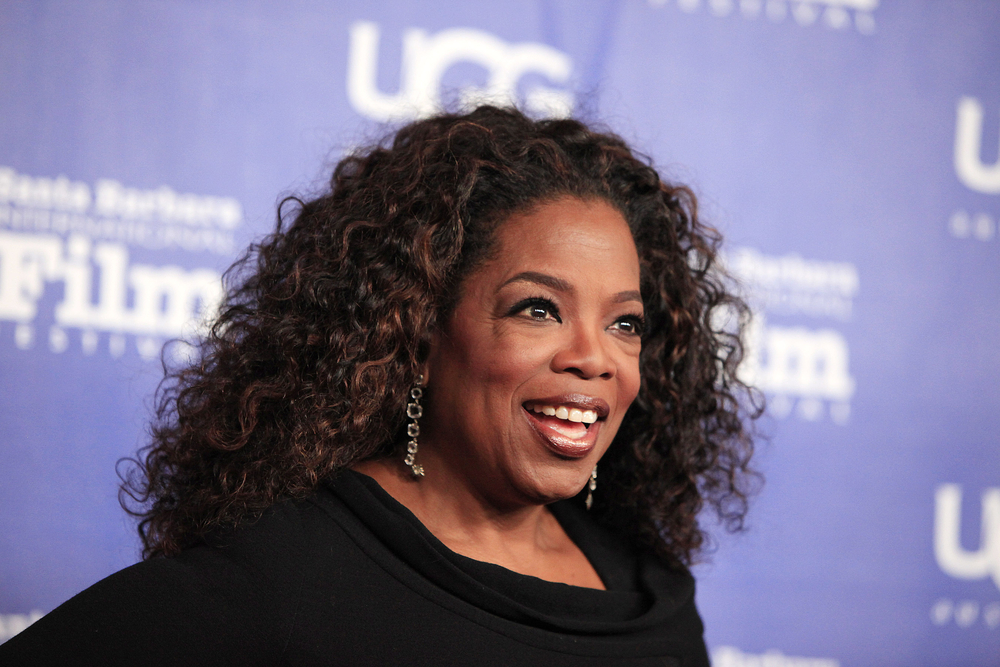 10 Inspiring Career Tips from Famous Graduation Speeches