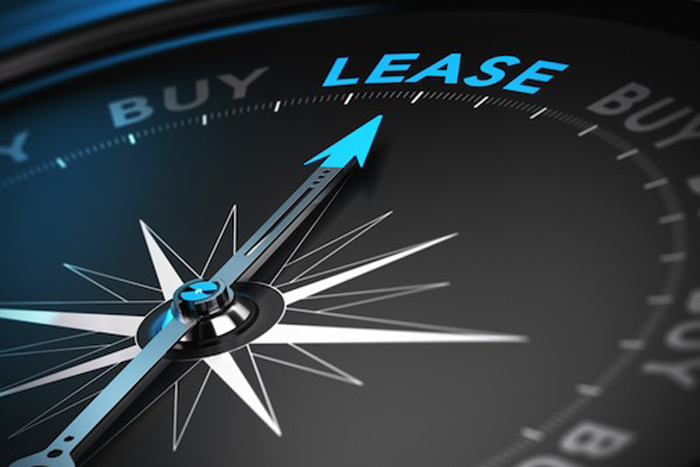 Equipment Leasing: A Guide for Business Owners