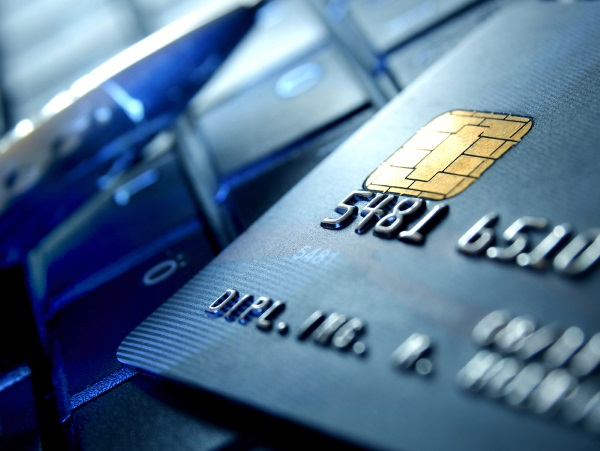 Accepting Credit Cards: 5 Myths About EMV Clarified