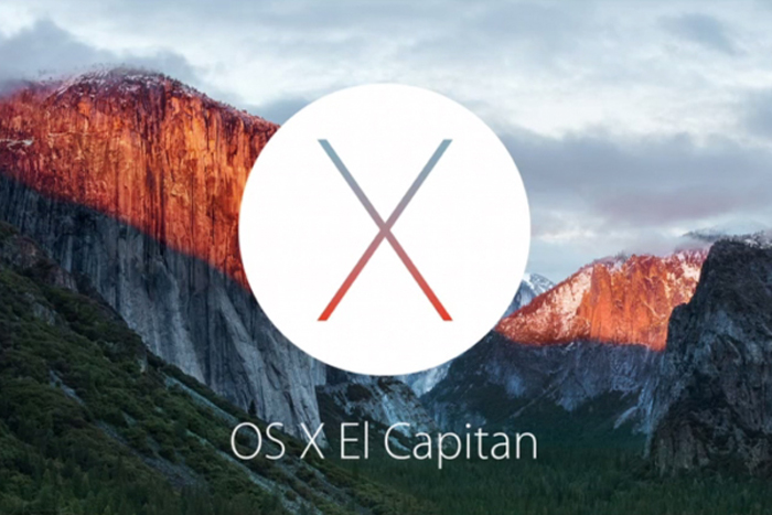 Mac OS X El Capitan: Top Features for Business