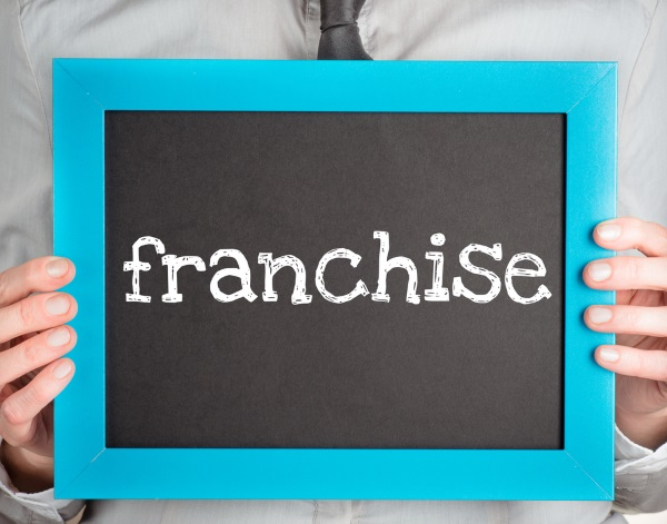 8 Franchises You Can Own For Less Than $100,000