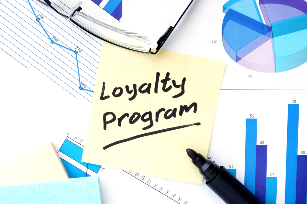 Loyalty Rewards Work Best for Online Businesses