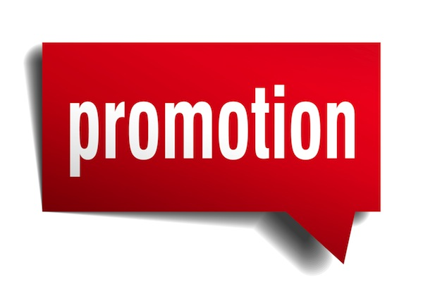 Quiz: Should You Ask for a Promotion?