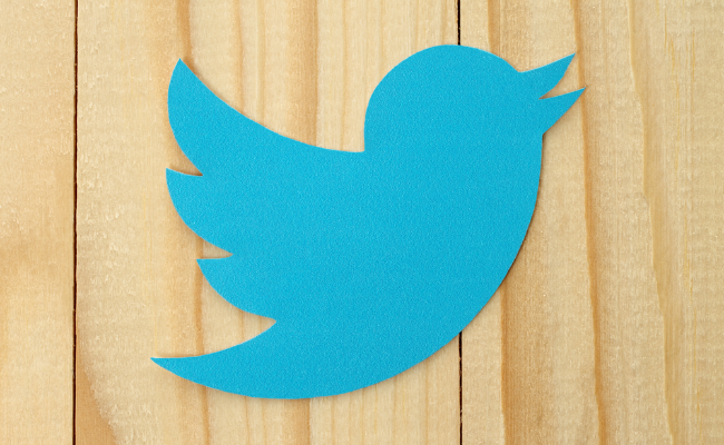 Twitter's New 'Personas' Tool Helps Advertisers Reach Target Audiences