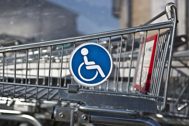 Is Your Business Doing Enough for Disabled Customers?