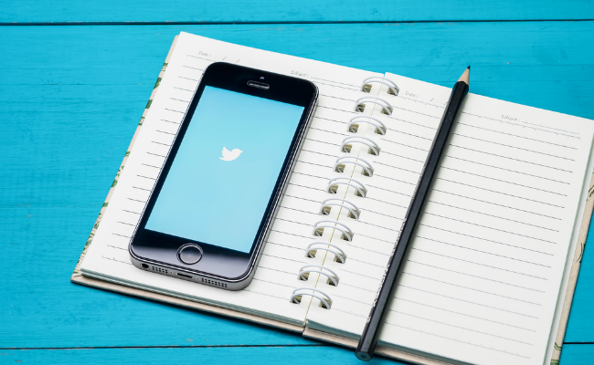 Mobile Twitter Tool Lets You Manage Campaigns on the Go