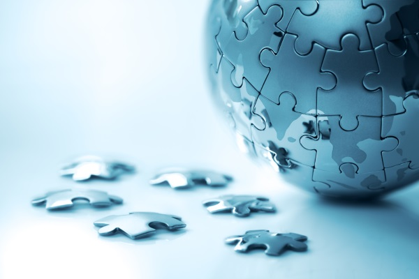 Going Global: How to Expand Your Business Internationally
