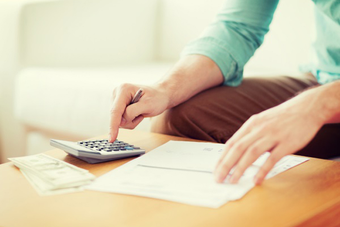 Accounts Payable and Your Business: What You Need to Know