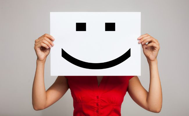 10 Simple Ways to Keep Your Employees Happy