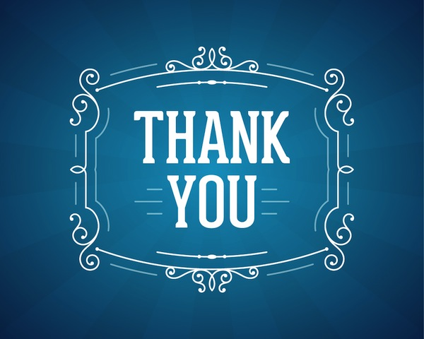 thank you images - photo #5