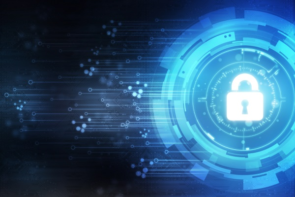 cybersecurity business