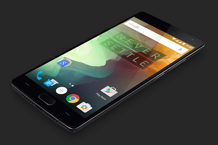 OnePlus 2: Top Business Features