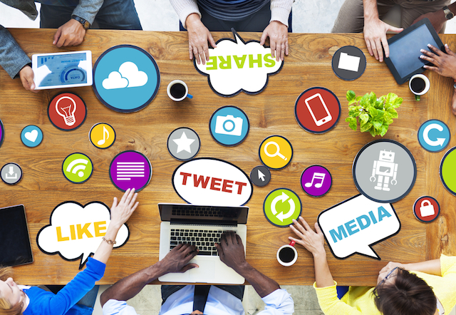 Beware! Social Media Customer Service a Double-Edged Sword