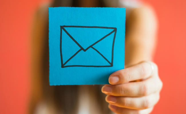 Email Etiquette 101: The Do's and Don'ts of Professional Emails