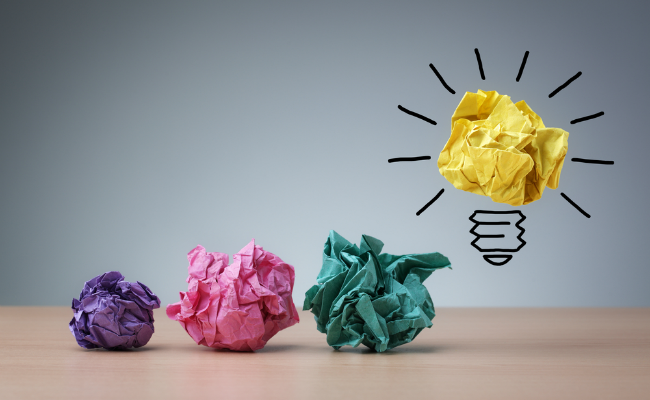 15 Great Small Business Ideas