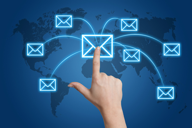 Best Email Marketing Software 2017