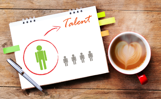 Business Growth Starts With a Strong Recruitment Strategy