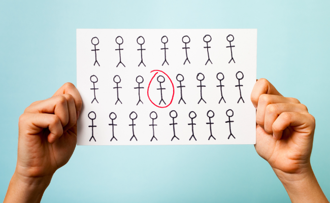 11 Important Qualities to Look for in Your Next Hire