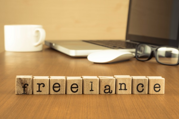 10 Things Every Freelancer Should Know