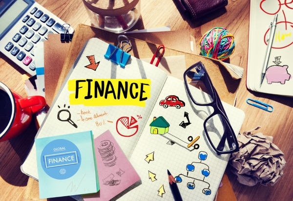 6 Smart Budgeting Tips for Small Business Owners