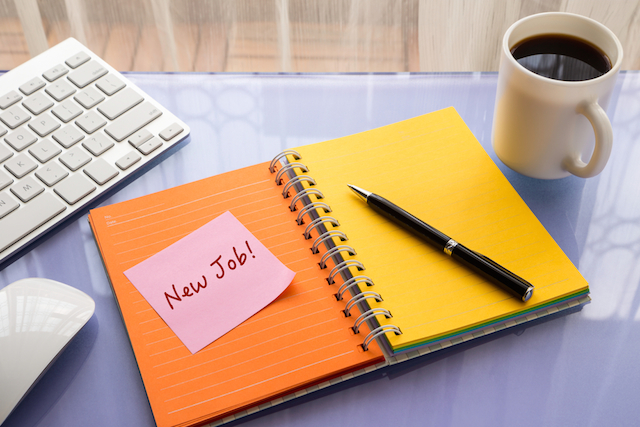 Welcome Aboard! How to Get New Hires Off to a Good Start