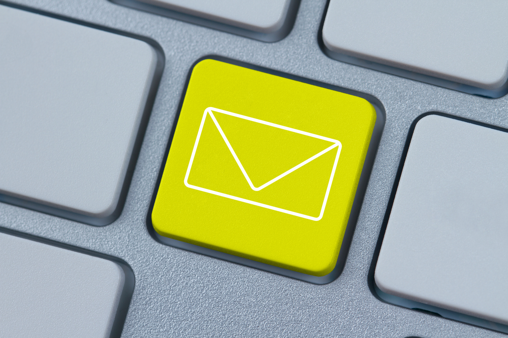 5 Fast Fixes to Jumpstart Your Email Marketing Strategy