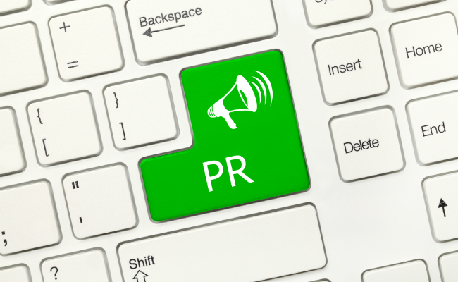 5 Fast Fixes to Jumpstart Your Public Relations Strategy