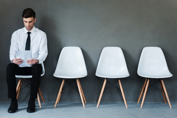 4 Questions You Should Never Ask During a Job Interview