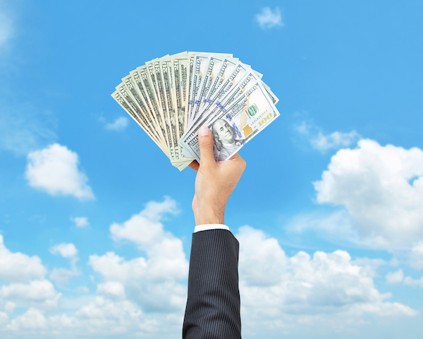 20 Careers That Got Big Pay Raises in 2015