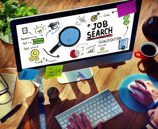 Proven Job Search Tactics for Every Career Level