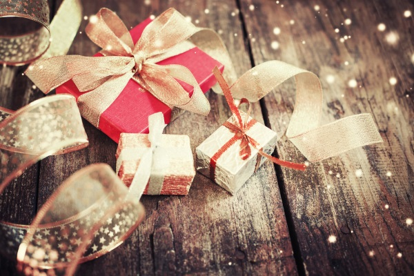 Holiday Marketing Guide: 2015 Trends That Will Drive Sales