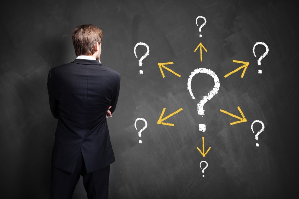 Are You in the Right Career? How to Choose the Best Job for You