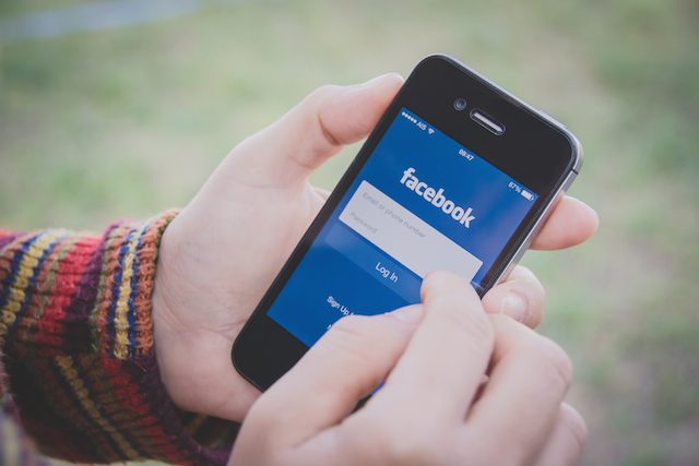 Facebook Launches New Mobile Lead-Ads
