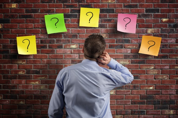 Underperforming Employees? They Might Not Know What You Want