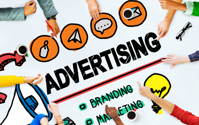 5 Fast Fixes to Jump-Start Your Advertising Strategy