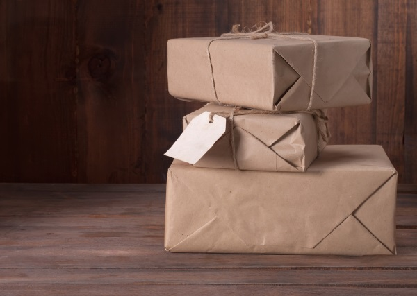 A Small Business Guide to E-Commerce Shipping